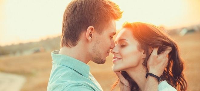 leo dating čovjek strijelac trebate li se povezati s bivšim bivšim