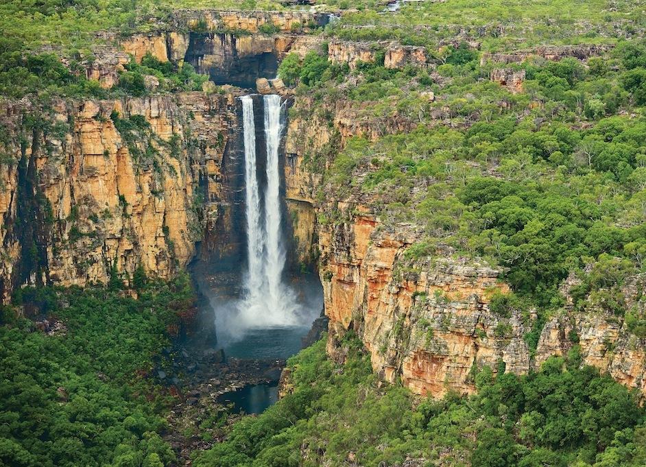 popis mjesta za upoznavanja u Australiji