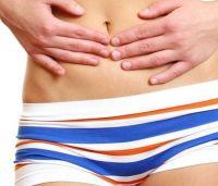 surunkali endometriozni davolash