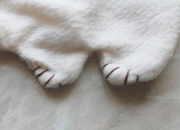 švedska lezbijska maca