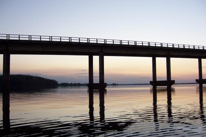 riječna mjesta za pronalaženje rijeka expat dating paris
