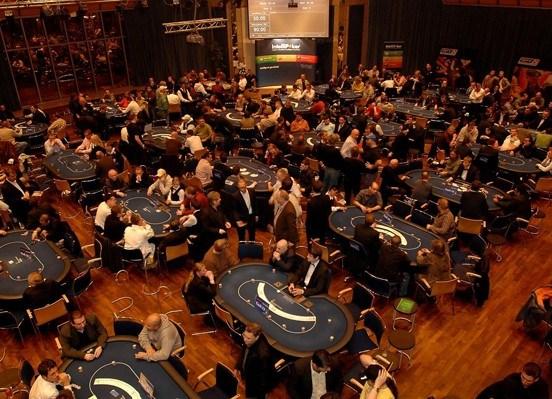 Ədalətli onlayn kazino forumu